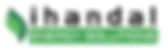 ihandal logo.png