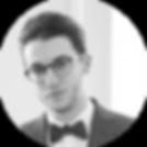 Laurent Benayoun's professional profile picture