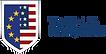 Logo of the EU US Privacy Shield regulating HedgeTech