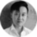 Shi Qiu's professional profile picture