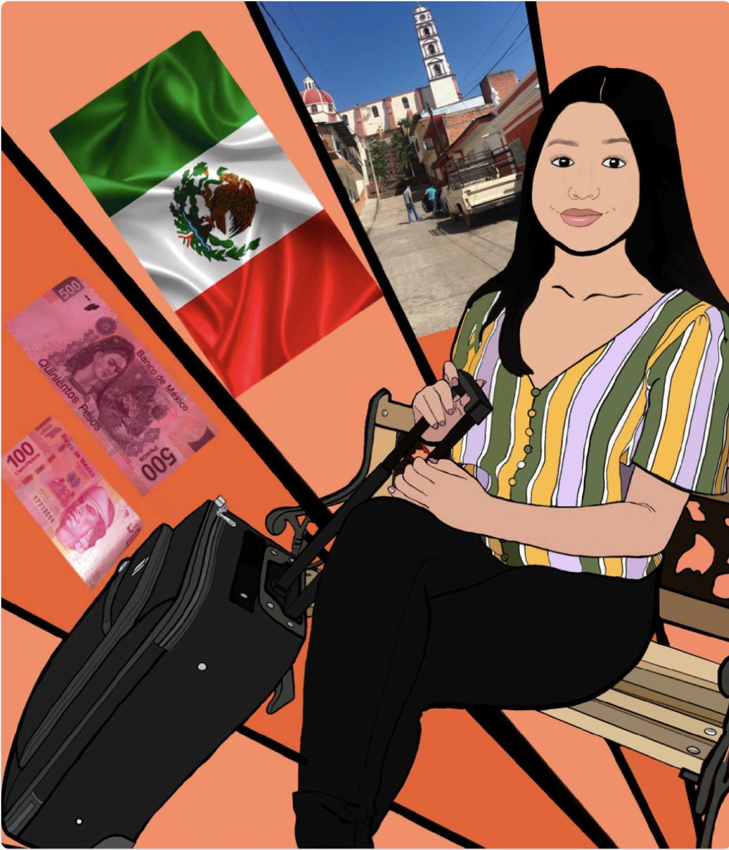 Lizette Contreras Ramirez