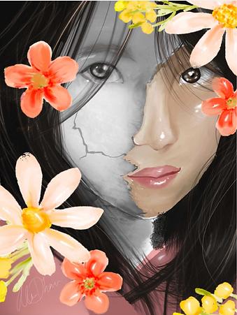 Aline Phan.png