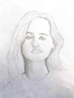 Chloe Ella