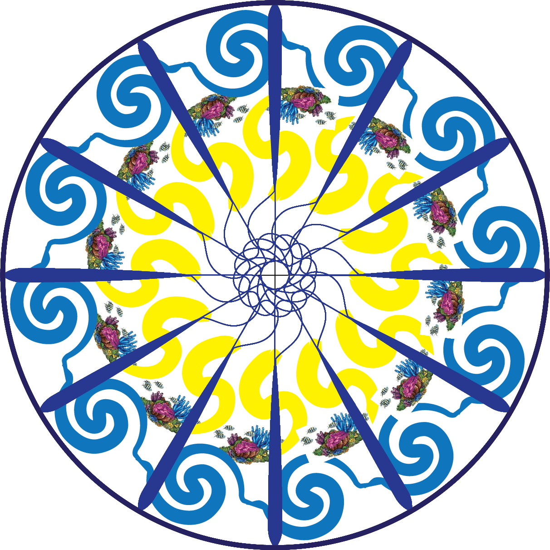 Sritej Ponna