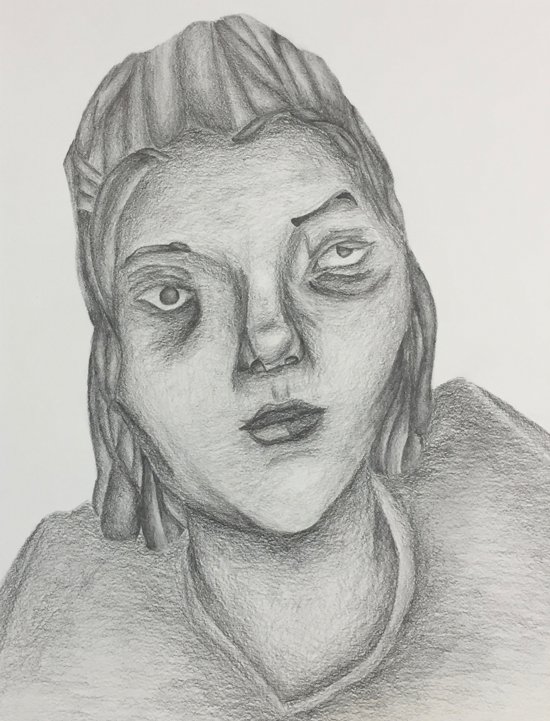 Natalie Urban