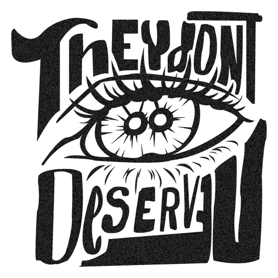 chengtshirt_front