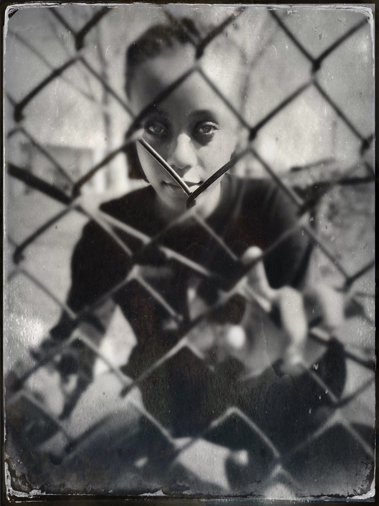 Project III - TinType (Feb 28, 2020 at 1