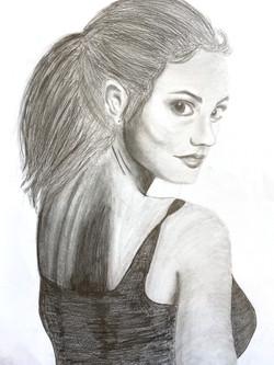 Kaitlyn Madrigal