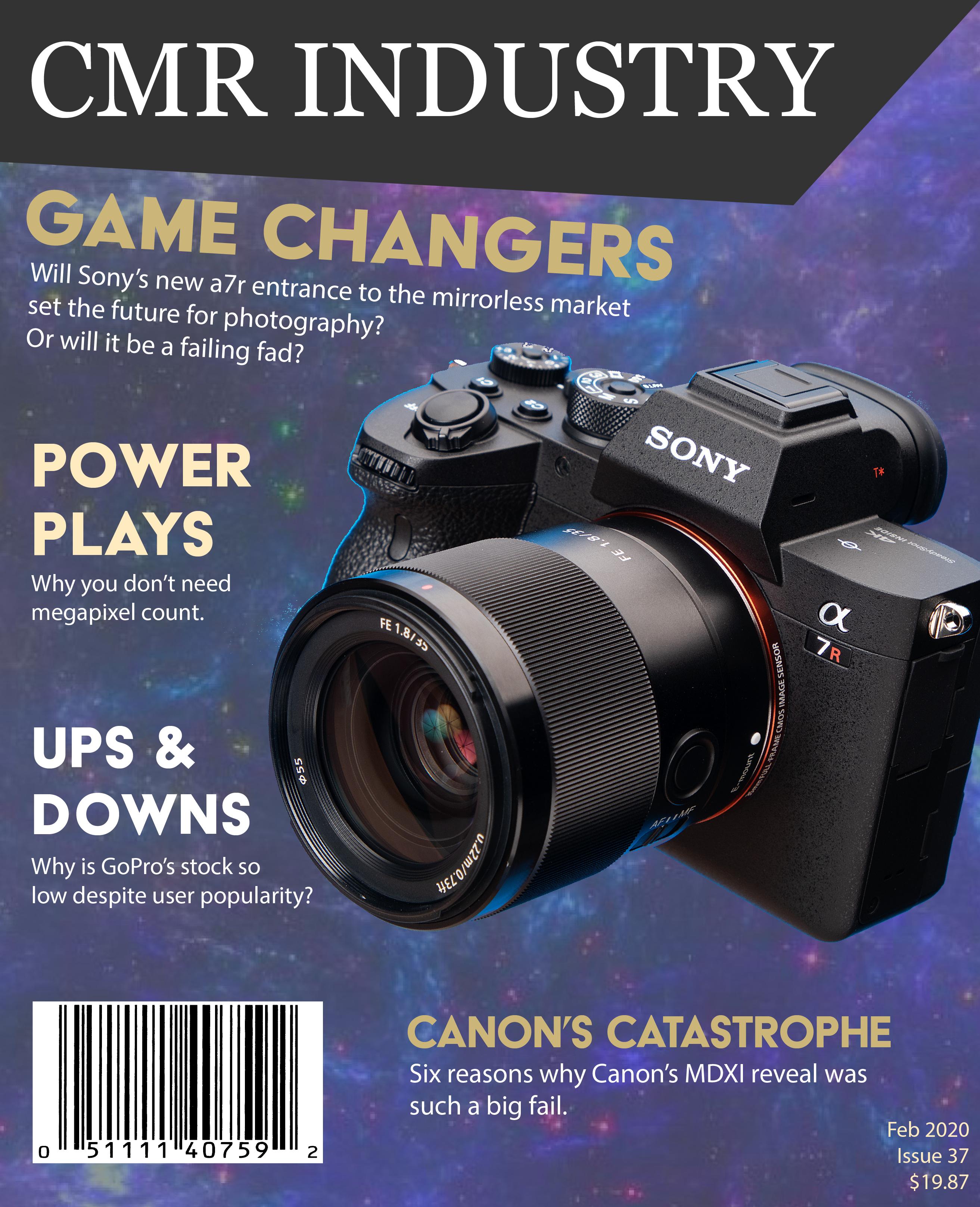 magazine2-01 (2)