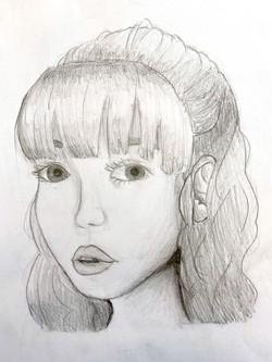 Olivia Mailhot