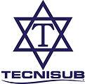 Logo NOVO Tecnisub 3x3.jpg