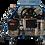 Thumbnail: Compressor T6