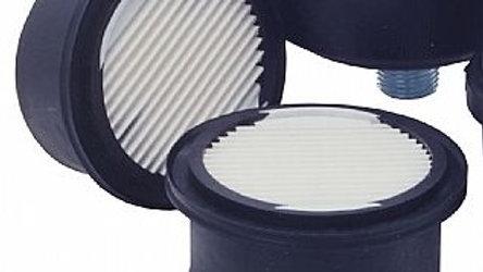 Refil Filtro Aspiração T-13-16-18-20