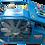 Thumbnail: Compressor T18
