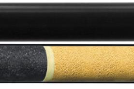 Refil Filtro Purificação 210 CP T-6