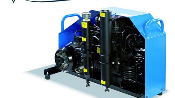 Compressor T-13