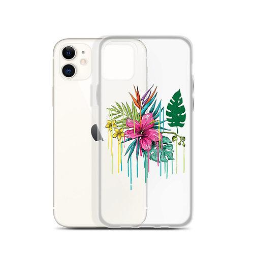 iPhone Case - ART