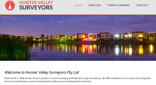 Recommendation: Hunter Valley Surveyors - Rank - 4.8 Very Good! (District: NSW)