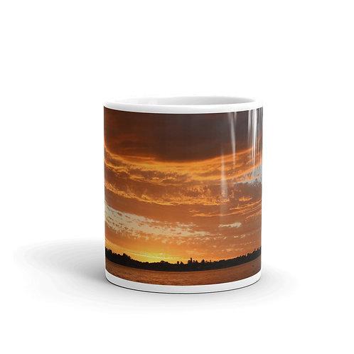 Mug - SUNSET