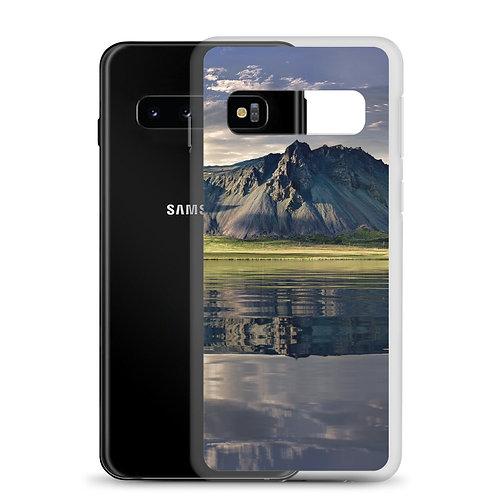 Samsung Case - sea