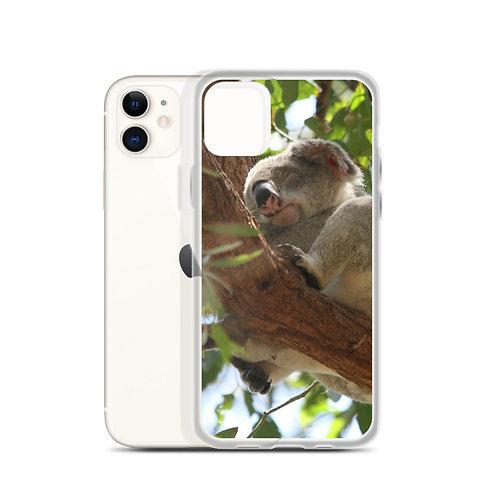 iPhone Case - Koala