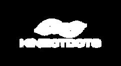kinectdots logo-03.png