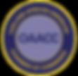 cropped-OAACC-Logo.png