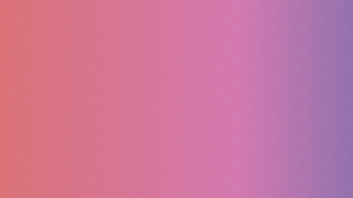 FIT Live Banner (9).png