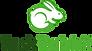 taskrabbit logo.png