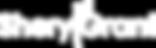 Sheryl Grant Logo white.png
