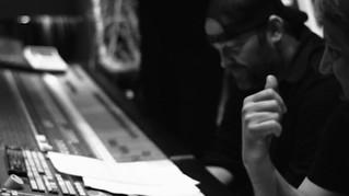 Lee Brice - Behind The Scenes