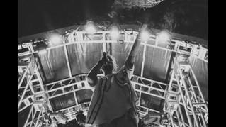 Live At Bonnaroo - Stealing Oceans