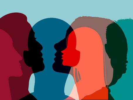 La importancia de los centros de investigación en temas de género
