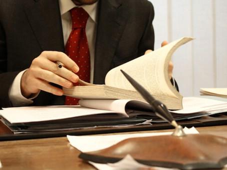 El contrato de fideicomiso, actualidad del instituto jurídico