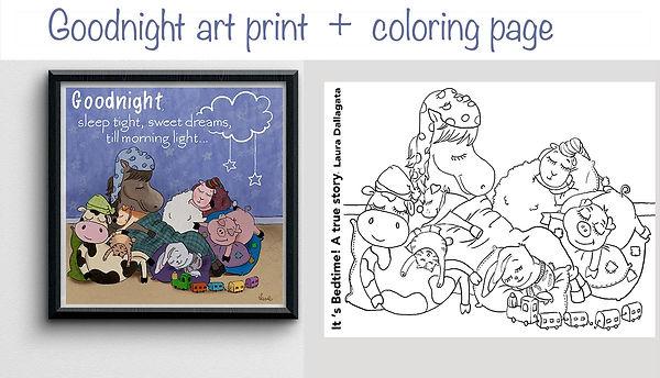 bedtime plus coloring page.jpg