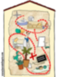home treasure map.jpg