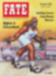 FATE 0011.jpg