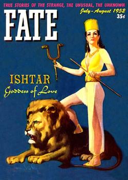 1952-0708 copy