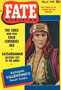1956-03.jpg