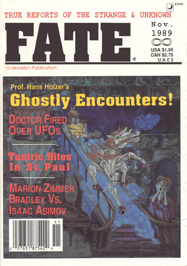 1989-11