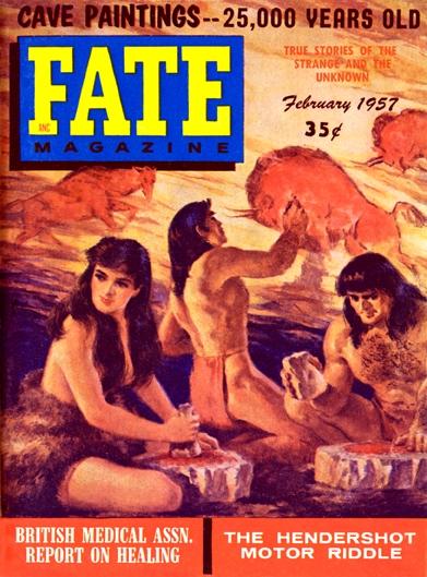 1957-02