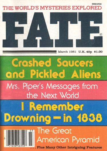 1981-03