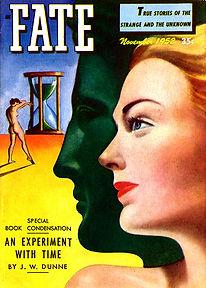1952-11.jpg