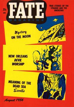 1956-08