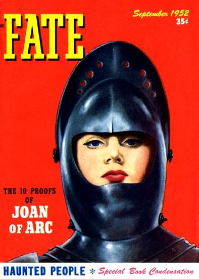 1952-09