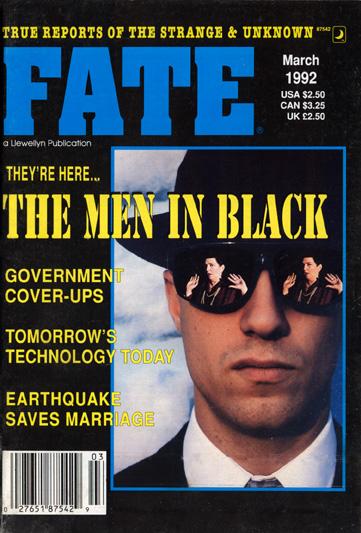 1992-03