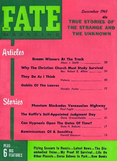 1961-12