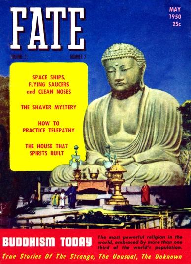 1950-05 copy