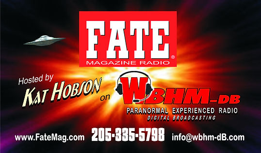 wbhm-FATE-radio-Business-Card-1-CMYK-600