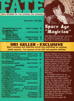 1973-12